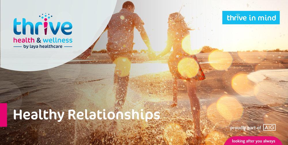 MAILCHIMP TEMPLATE. Healthy Relationships.jpg