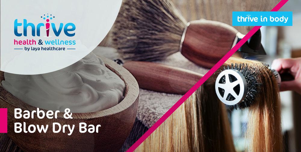 MAILCHIMP TEMPLATE. Barber & Blow Dry Bar.jpg