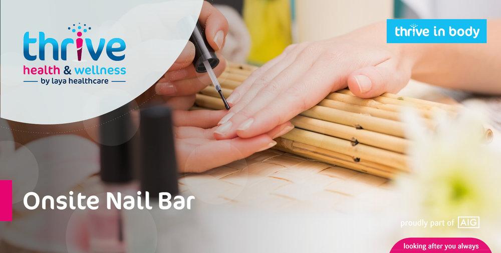 MAILCHIMP TEMPLATE. Onsite Nail Bar.jpg