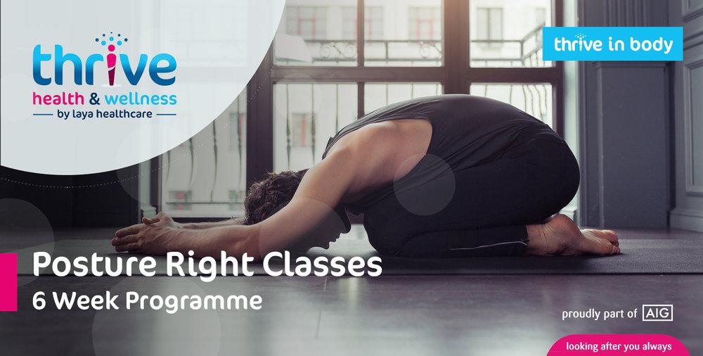 MAILCHIMP TEMPLATE. Posture Right Classes.jpg