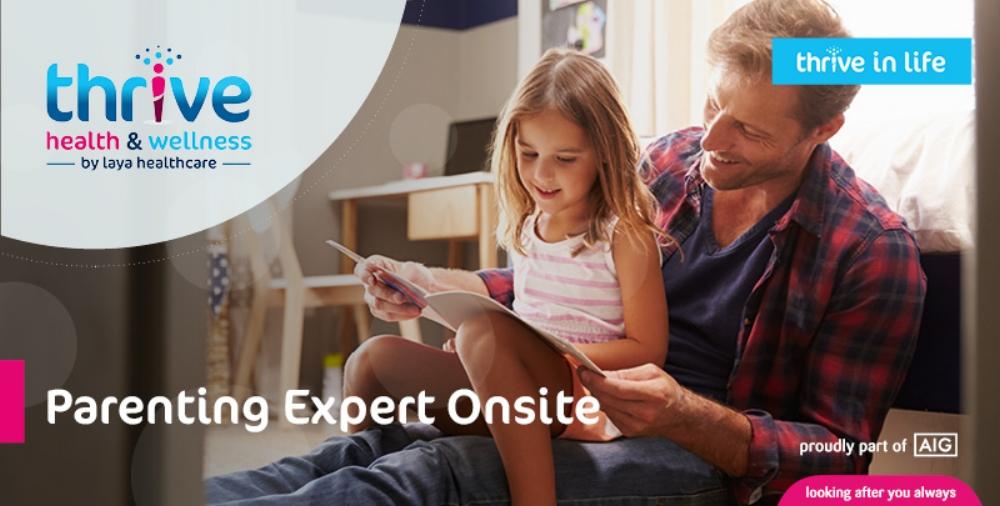 Parenting Consultations - BOA.jpg
