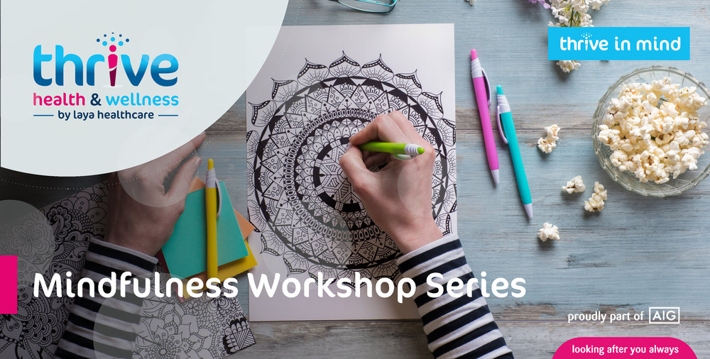 MAILCHIMP TEMPLATE. Mindfulness Workshop Series.jpg