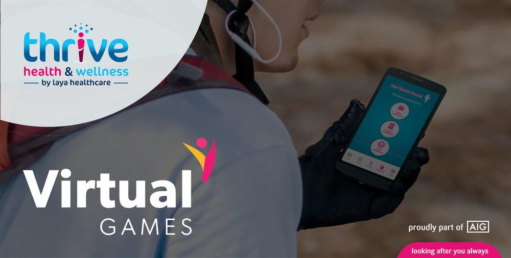 MAILCHIMP TEMPLATE. The Virtual Games.jpg