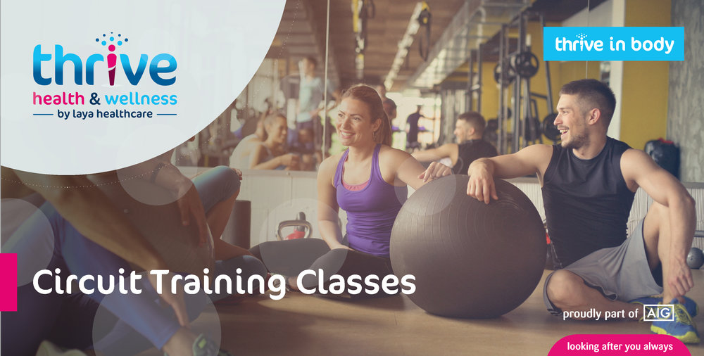 MAILCHIMP TEMPLATE. Circuit Training Classes.jpg