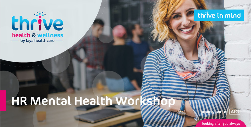 MAILCHIMP TEMPLATE. HR Mental Health Workshop.jpg