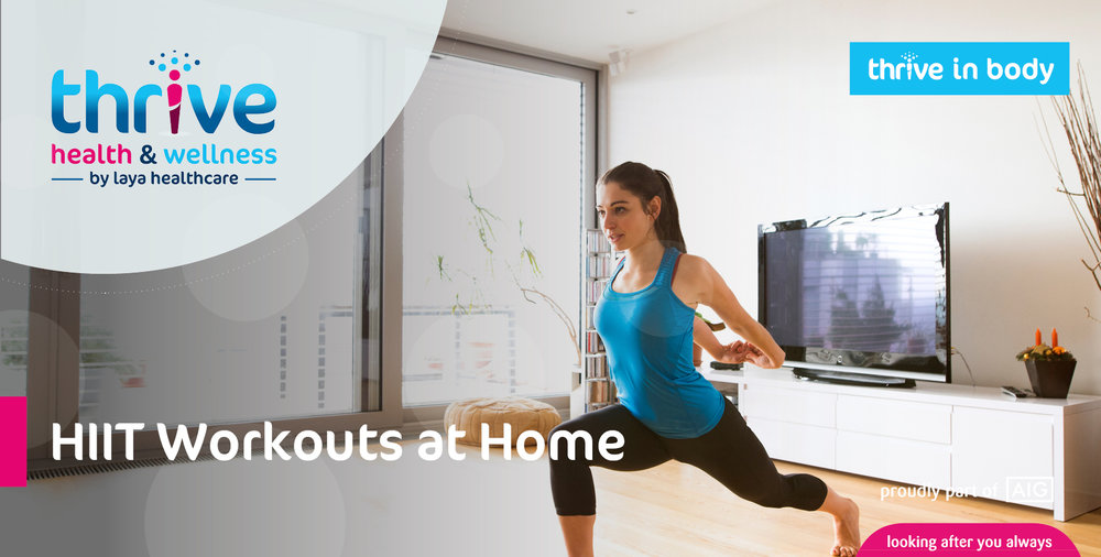 MAILCHIMP TEMPLATE. HIIT Workouts at Home.jpg