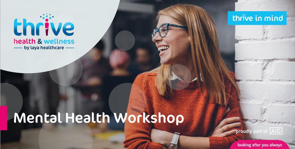 MAILCHIMP TEMPLATE. (Employee) Mental Health Workshop.jpg