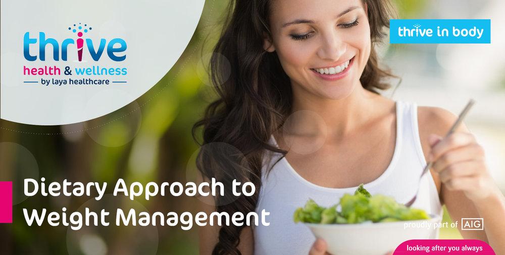 MAILCHIMP TEMPLATE. Dietary Approach to Weight Management.jpg