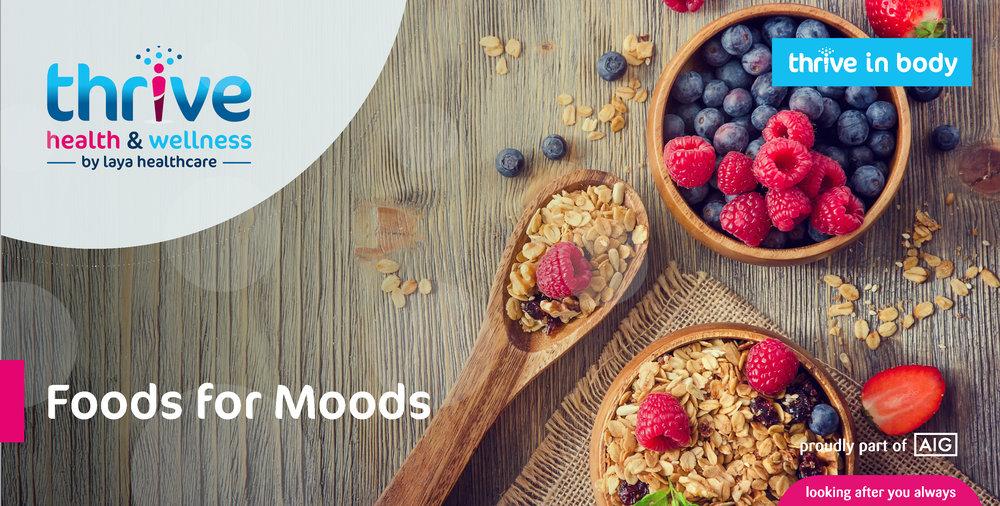 MAILCHIMP TEMPLATE. Foods for Moods.jpg