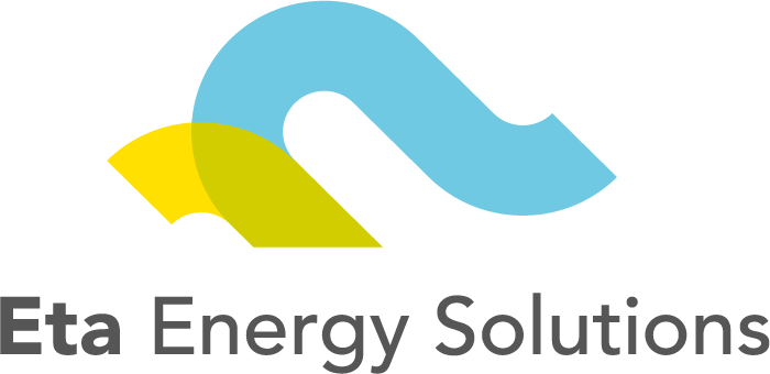 Eta Energy Solutions