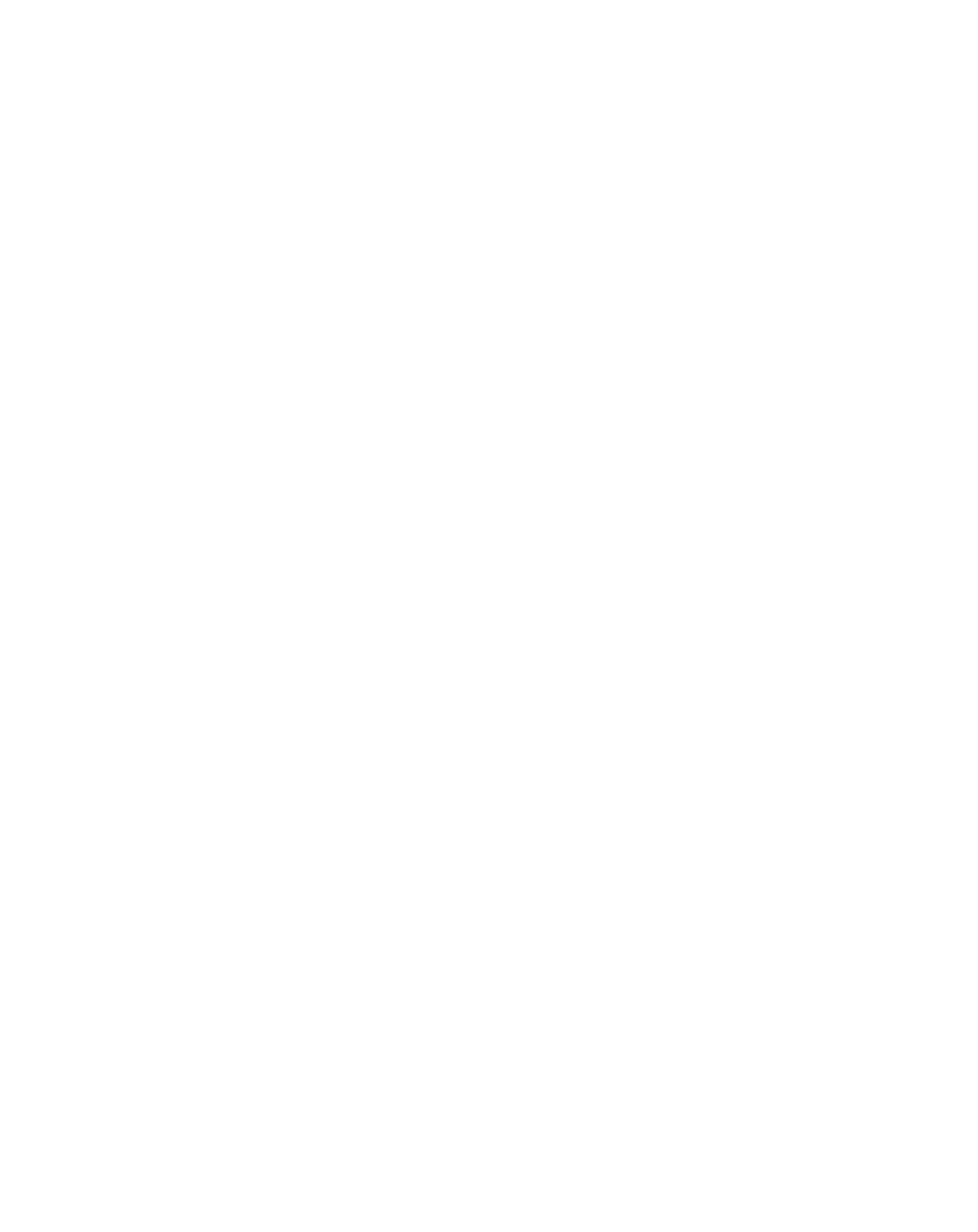 JUVITHA - Luxury Packaging & Stationery - Sydney Australia. Display & Gift boxes, Folders, Ring binders and Menu covers,