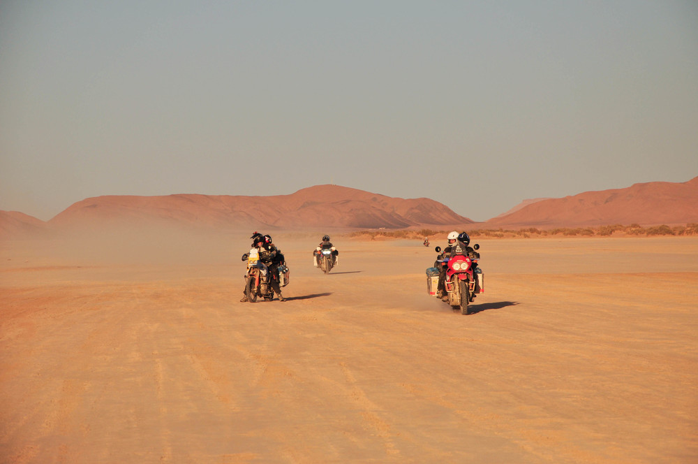 maroc (136 of 467).JPG