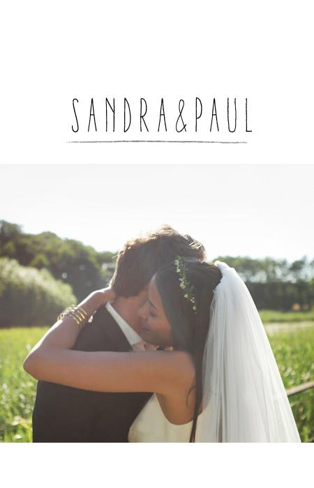 SandraPaul_Starter.JPG