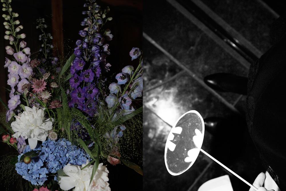 party_07.jpg
