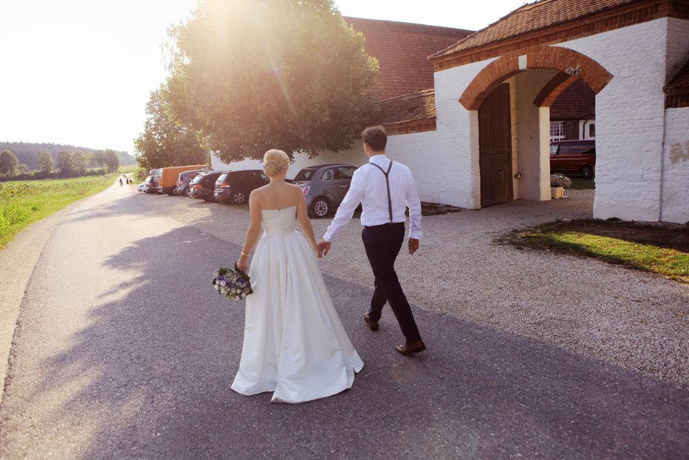 03_ErinnFrerk_2208_0484_Brautpaarbilder.jpg