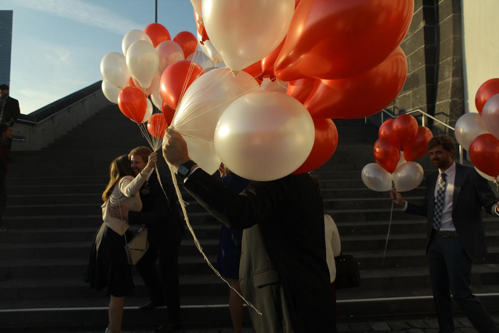 JuliaHenric_Luftballons_7505.JPG