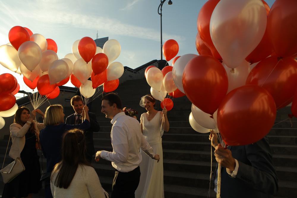 JuliaHenric_Luftballons_7509.JPG