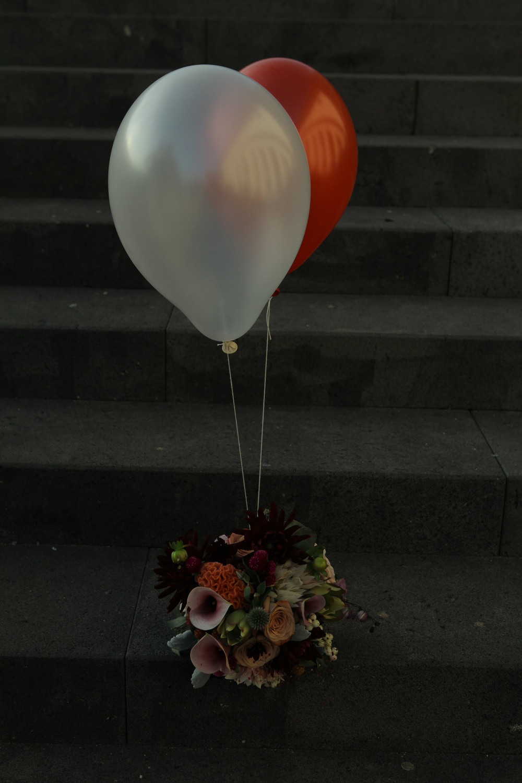 JuliaHenric_Luftballons_7553.JPG