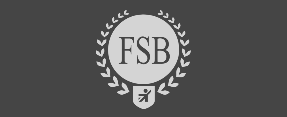 FSB Member Logo 3.png