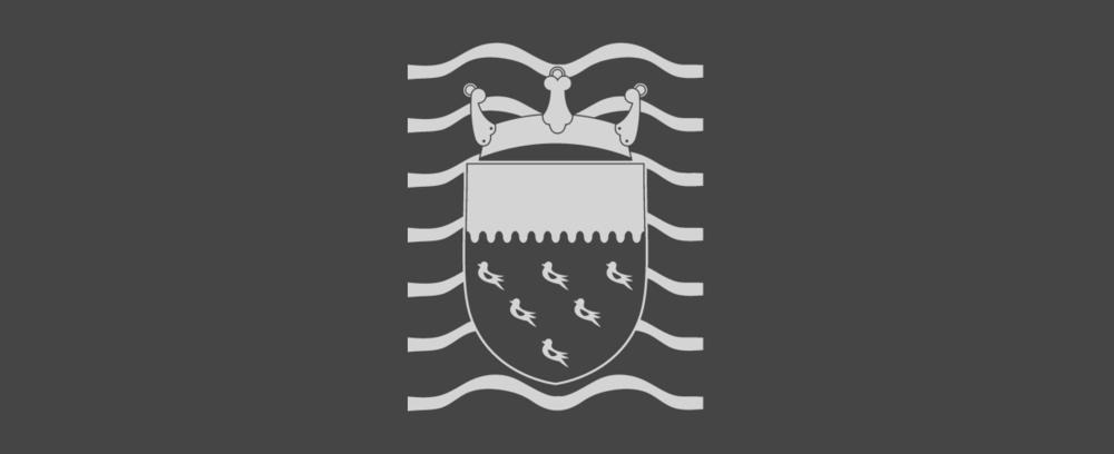 Discover Petworth member Logo 3.png