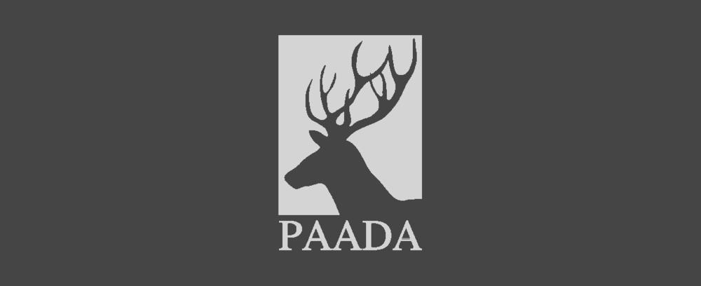 Paada Member Logo 3.png