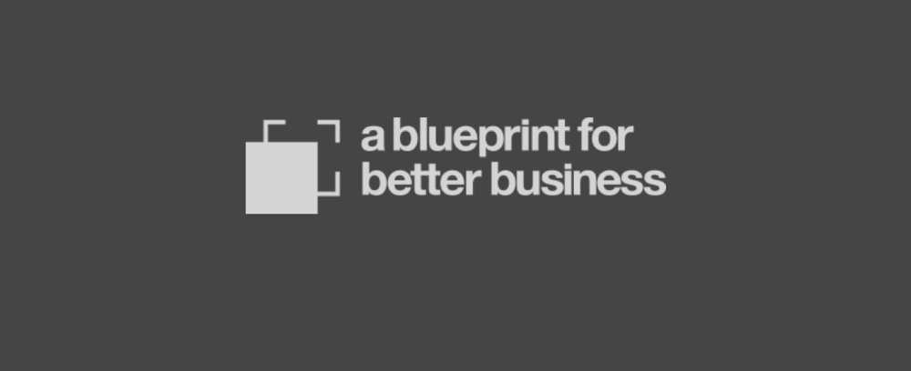 Blueprint memeber logo.png