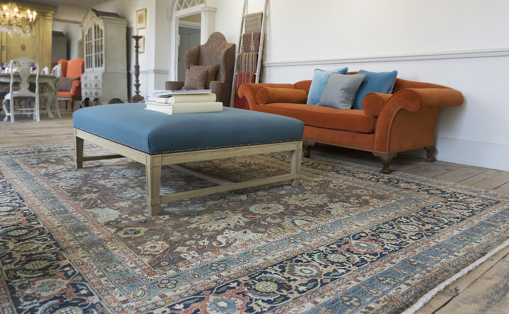 Featured Collection   Large Carpets    Shop Large Carpets