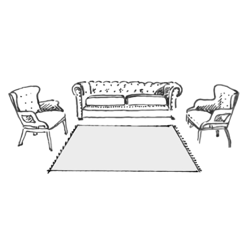 medium rugs icon s.png