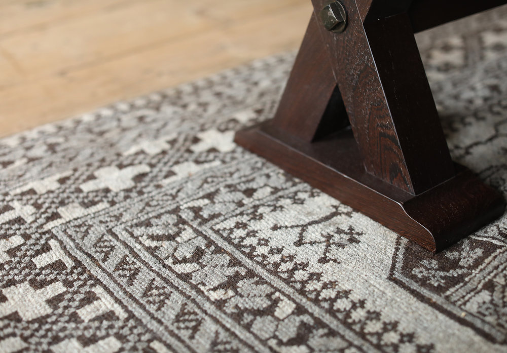 Rugs of Petworth   Timeless Classics Made At Home    Handcrafted Rugs & Carpets
