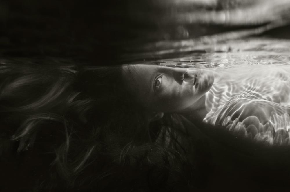 Deb-Schwedhelm-underwater--10.jpg