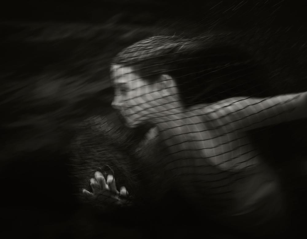 Deb-Schwedhelm-underwater--15.jpg