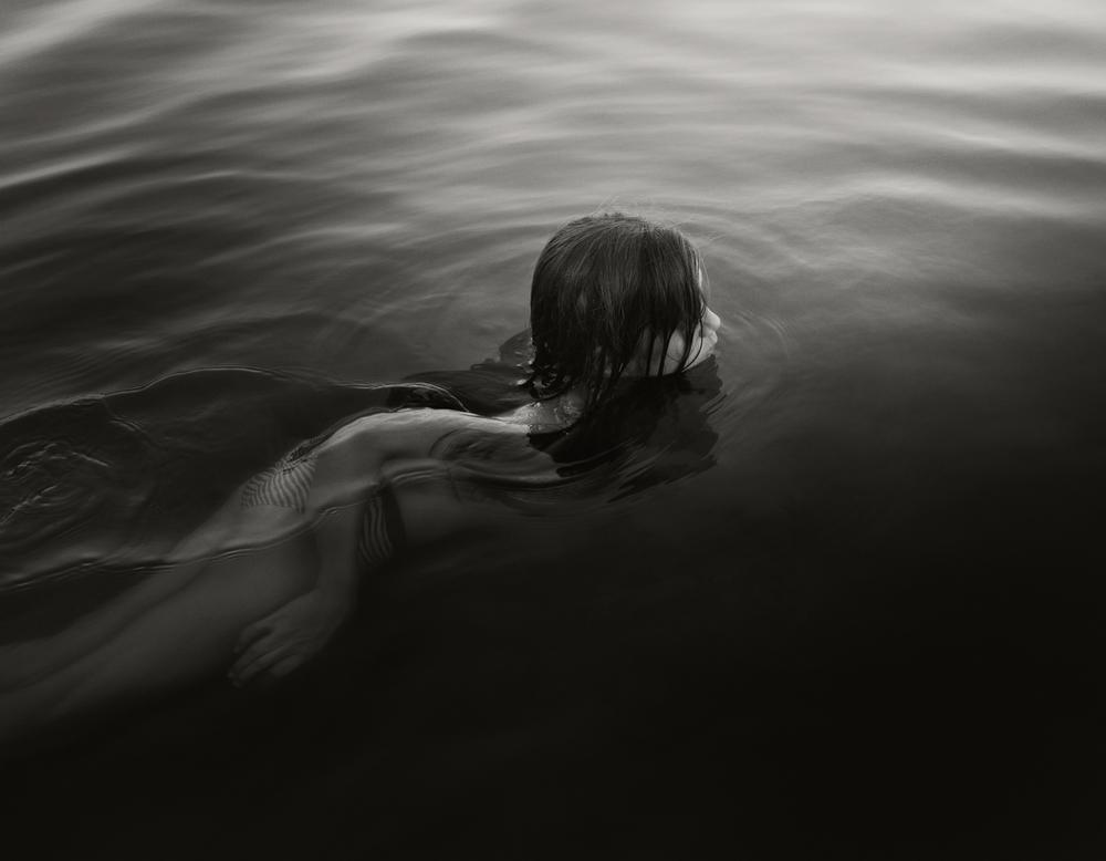 Deb-Schwedhelm-underwater--58.jpg