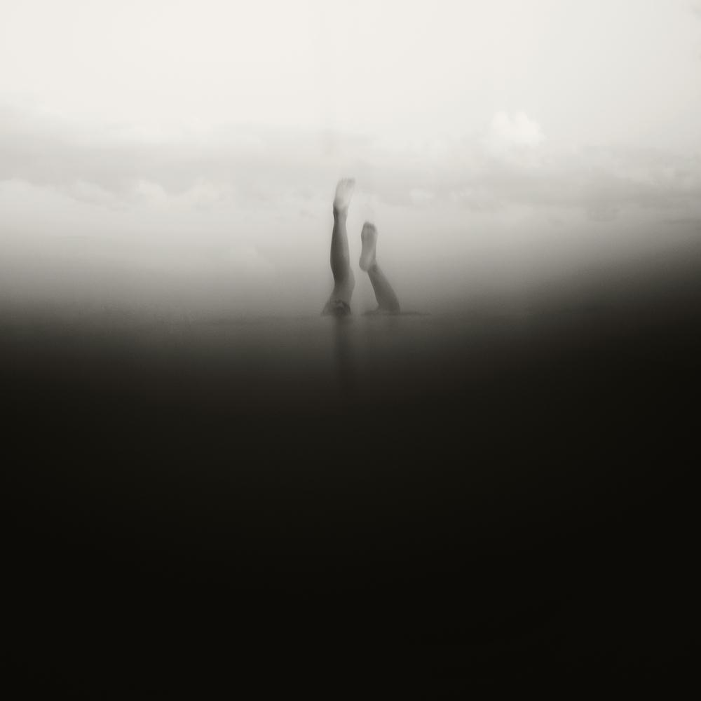 Deb-Schwedhelm-underwater--68.jpg