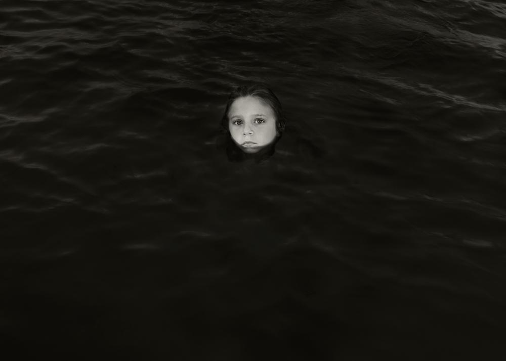 Deb-Schwedhelm-underwater--71.jpg