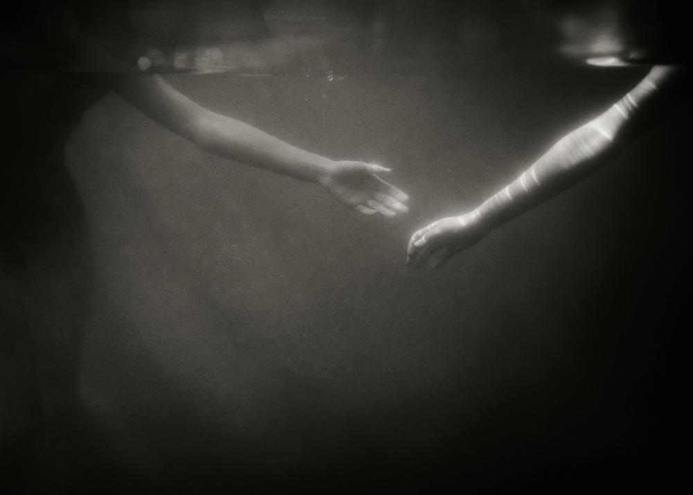 Deb-Schwedhelm-underwater--85.jpg