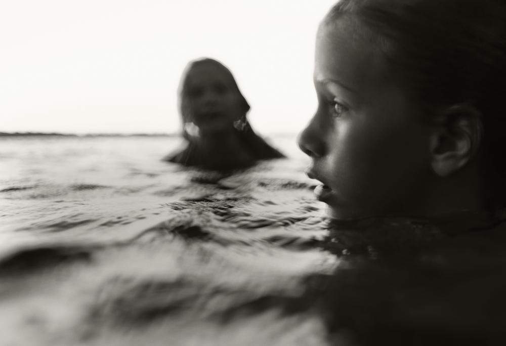 Deb-Schwedhelm-underwater--98.jpg