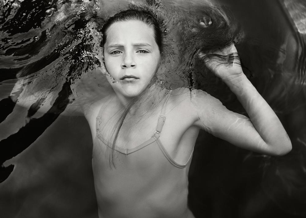 Deb-Schwedhelm-underwater--102.jpg