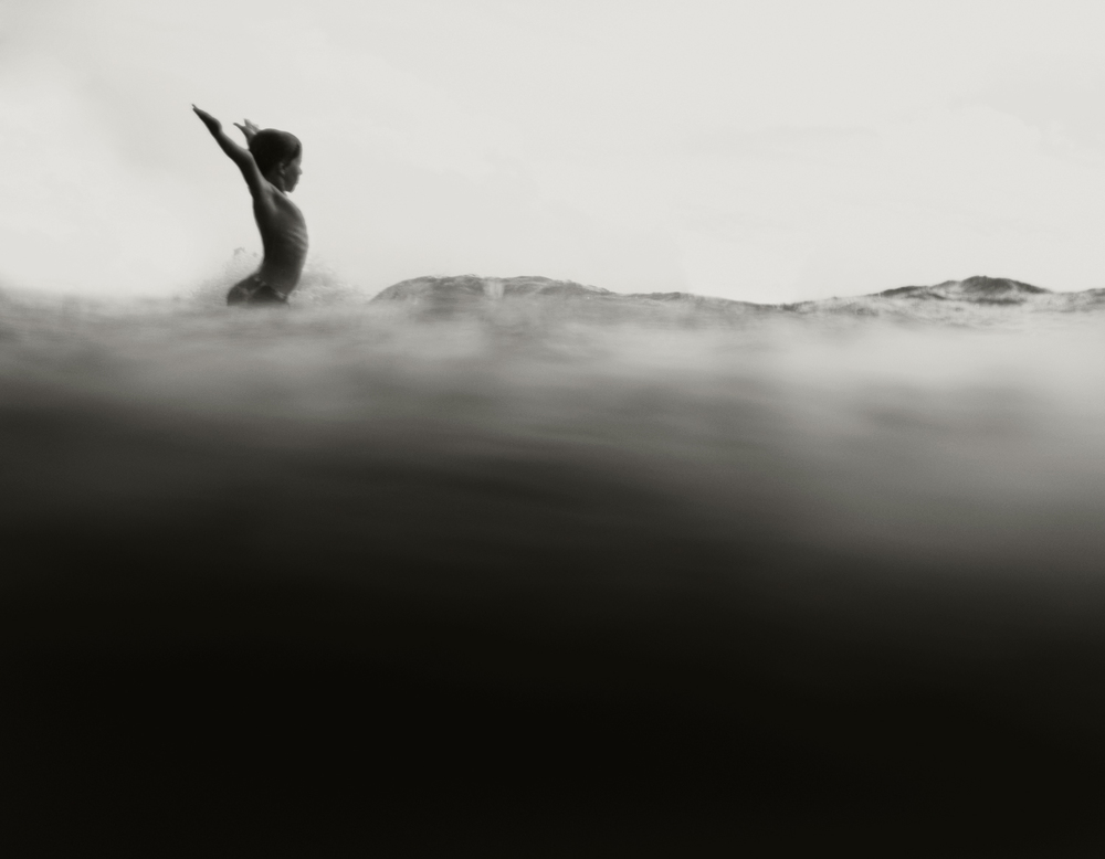 Deb-Schwedhelm-underwater--106.jpg