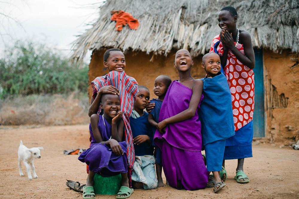 11-jun-tanzania-3014.jpg