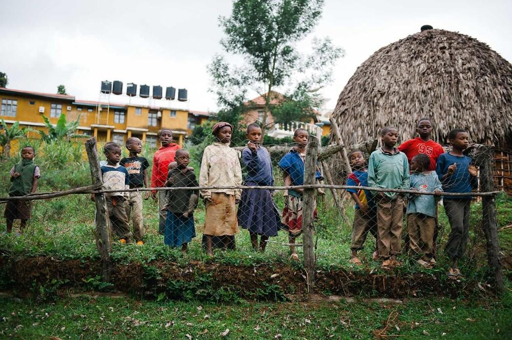15-jun-tanzania-352.jpg