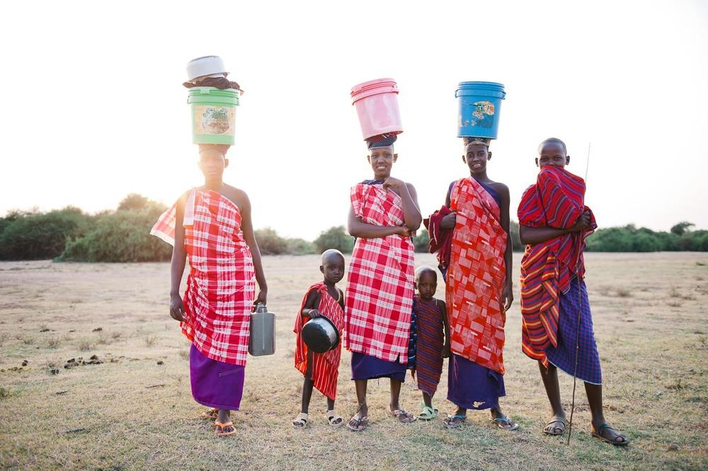 Deb Schwedhelm Tanzania11.jpg