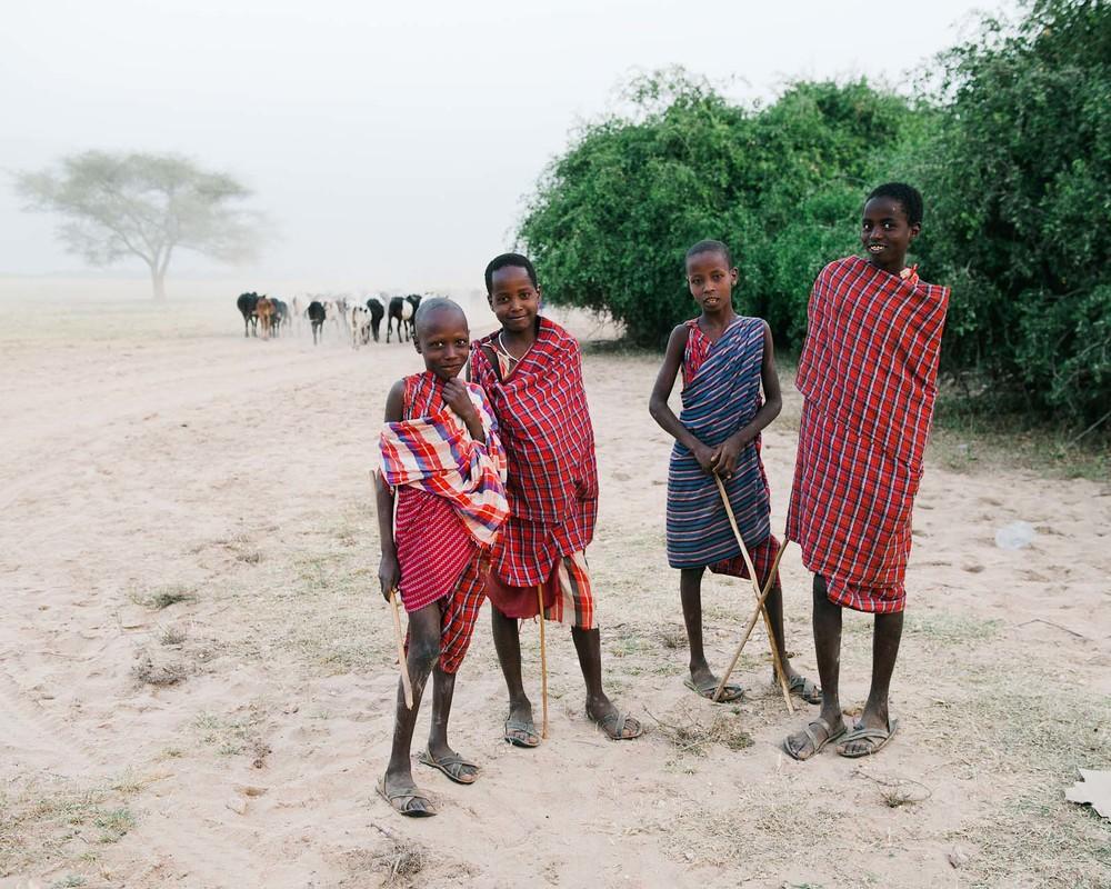 Deb Schwedhelm Tanzania14.jpg