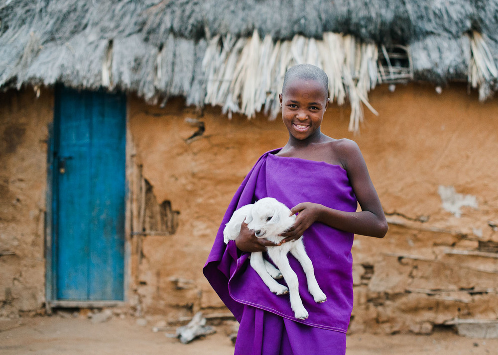 Deb Schwedhelm Tanzania19.jpg