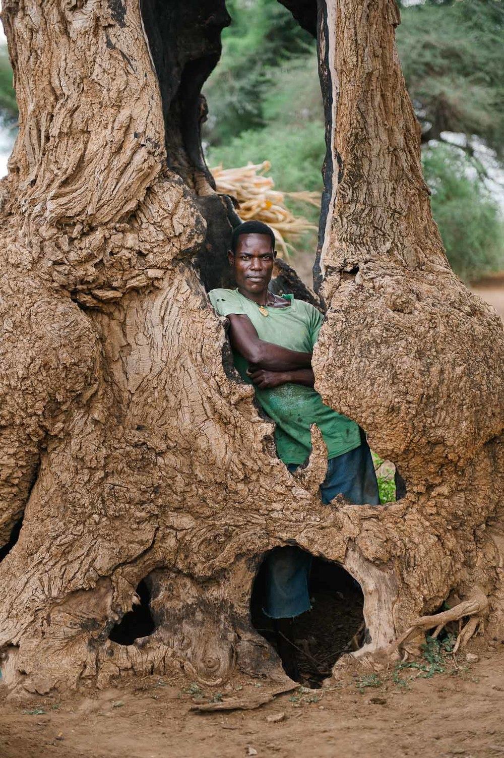 Deb Schwedhelm Tanzania18.jpg