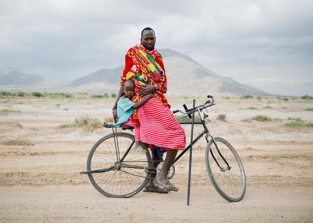 Deb Schwedhelm Tanzania20.jpg