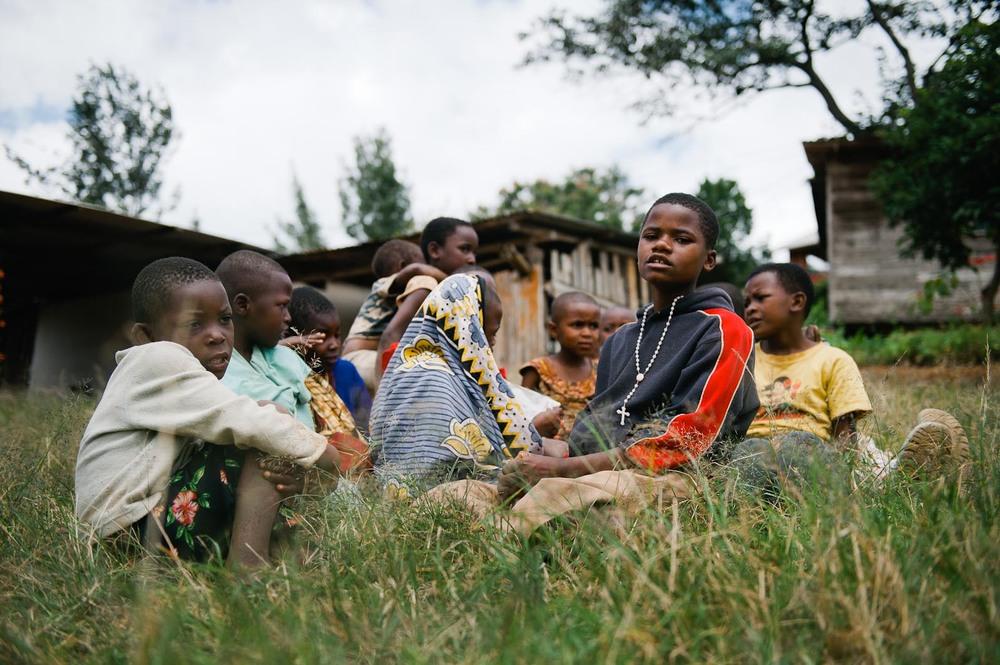 Deb Schwedhelm Tanzania27.jpg