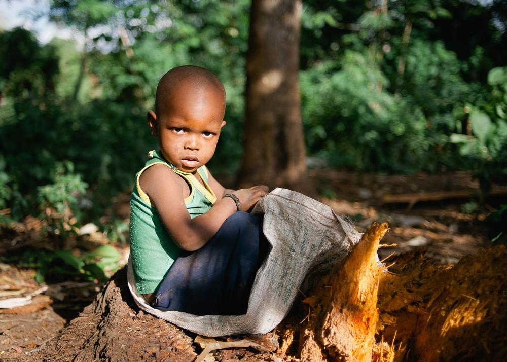 Deb Schwedhelm Tanzania29.jpg