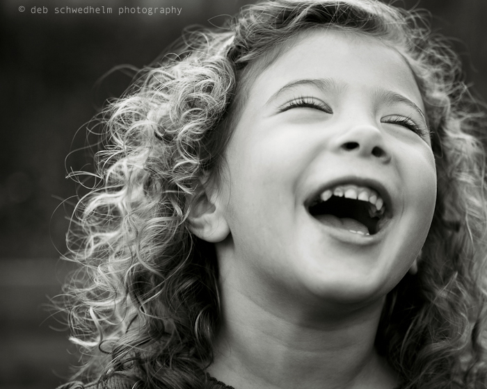 Laughing with the butterflies by weathered182 on DeviantArt
