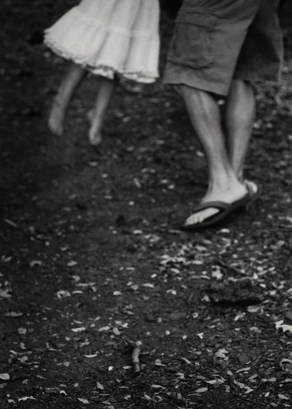 0527footprints.jpg