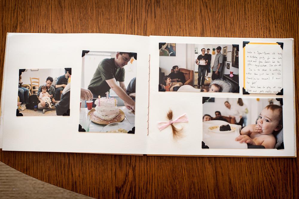 HandmadeBook-11.jpg